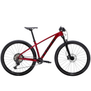 2020-trek-x-caliber-9-rage-red--2020-trek-x-caliber-9-rage-red