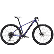 2020-trek-procaliber-6-purple-phaze--2020-trek-procaliber-6-purple-phaze