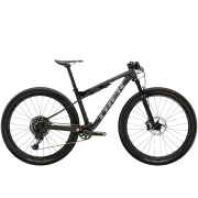 2020-trek-supercaliber-9.8-matte-carbon-gloss-trek-black--2020-trek-supercaliber-9.8-matte-carbon-gloss-trek-black