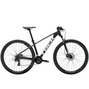 2020-trek-marlin-5-matte-trek-black--2020-trek-marlin-5-matte-trek-black