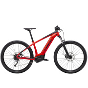 2020-trek-powerfly-4-matte-radioactive-red-trek-black--2020-trek-powerfly-4-matte-radioactive-red-trek-black