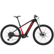 2020-trek-powerfly-5-trek-black-viper-red--2020-trek-powerfly-5-trek-black-viper-red