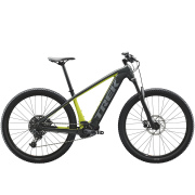 2020-trek-powerfly-5-solid-charcoal-volt--2020-trek-powerfly-5-solid-charcoal-volt