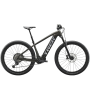 2020-trek-powerfly-7-dnister-black-anthracite--2020-trek-powerfly-7-dnister-black-anthracite