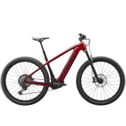 2020-trek-powerfly-7-rage-red-dnister-black--2020-trek-powerfly-7-rage-red-dnister-black
