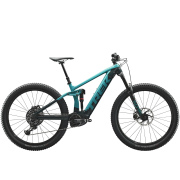 2020-trek-rail-9-teal-nautical-navy--2020-trek-rail-9-teal-nautical-navy