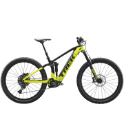 2020-trek-rail-9.7-raw-carbon-volt--2020-trek-rail-9.7-raw-carbon-volt