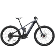 2020-trek-rail-9.7-slate-trek-black--2020-trek-rail-9.7-slate-trek-black