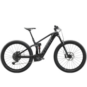 2020-trek-rail-9.8-matte-raw-carbon-gloss-trek-black--2020-trek-rail-9.8-matte-raw-carbon-gloss-trek-black