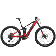 2020-trek-rail-9.8-matte-trek-black-gloss-viper-red--2020-trek-rail-9.8-matte-trek-black-gloss-viper-red