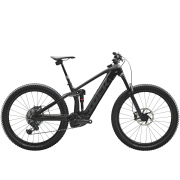 2020-trek-rail-9.9-matte-raw-carbon-gloss-trek-black--2020-trek-rail-9.9-matte-raw-carbon-gloss-trek-black