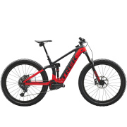 2020-trek-rail-9.9-matte-trek-black-gloss-viper-red--2020-trek-rail-9.9-matte-trek-black-gloss-viper-red