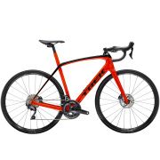 2020-trek-domane-sl-6-radioactive-red-trek-black--2020-trek-domane-sl-6-radioactive-red-trek-black