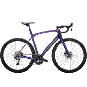 2020-trek-domane-slr-6-purple-phaze-anthracite--2020-trek-domane-slr-6-purple-phaze-anthracite