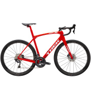 2020-trek-domane-slr-6-viper-red-trek-white--2020-trek-domane-slr-6-viper-red-trek-white