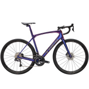 2020-trek-domane-slr-7-purple-phaze-anthracite--2020-trek-domane-slr-7-purple-phaze-anthracite