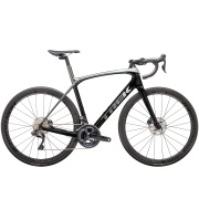 2020-trek-domane-slr-7-trek-black-quicksilver-anthracite-fade--2020-trek-domane-slr-7-trek-black-quicksilver-anthracite-fade