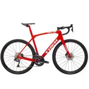 2020-trek-domane-slr-7-viper-red-trek-white--2020-trek-domane-slr-7-viper-red-trek-white