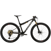 2020-trek-supercaliber-9.9-matte-carbon-gloss-black--2020-trek-supercaliber-9.9-matte-carbon-gloss-black