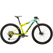 2020-trek-supercaliber-9.9-miami-green-to-volt-fade--2020-trek-supercaliber-9.9-miami-green-to-volt-fade