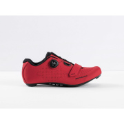 bontrager-circuit-road-viper-red--bontrager-circuit-road-viper-red