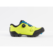 bontrager-foray-mtb-radioactive-yellow-waterloo-blue--bontrager-foray-mtb-radioactive-yellow-waterloo-blue