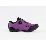 bontrager-foray-mtb-woman-purple-lotus--bontrager-foray-mtb-woman-purple-lotus