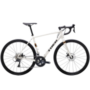 2020-trek-checkpoint-al-3-era-white--2020-trek-checkpoint-al-3-era-white