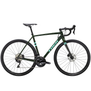 2020-trek-checkpoint-alr-5-british-racing-green--2020-trek-checkpoint-alr-5-british-racing-green