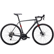 2020-trek-checkpoint-alr-5-charcoal--2020-trek-checkpoint-alr-5-charcoal