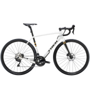 2020-trek-checkpoint-sl-5-era-white--2020-trek-checkpoint-sl-5-era-white