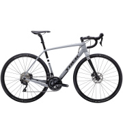 2020-trek-checkpoint-sl-5-gravel--2020-trek-checkpoint-sl-5-gravel