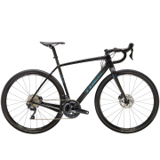 2020-trek-checkpoint-sl-6-matte-trek-black--2020-trek-checkpoint-sl-6-matte-trek-black