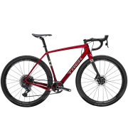 2020-trek-checkpoint-sl-7-rage-red--2020-trek-checkpoint-sl-7-rage-red