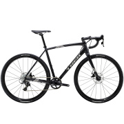 2020-trek-crockett-4-disc-matte-trek-black--2020-trek-crockett-4-disc-matte-trek-black