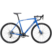 2020-trek-crockett-5-disc-matte-alpine-blue--2020-trek-crockett-5-disc-matte-alpine-blue
