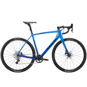 2020-trek-boone-5-disc-waterloo-blue-royal-fade--2020-trek-boone-5-disc-waterloo-blue-royal-fade