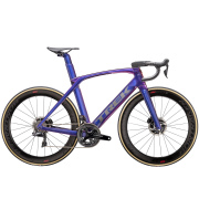 2020-trek-madone-slr-9-disc-purple-phaze-anthracite--2020-trek-madone-slr-9-disc-purple-phaze-anthracite