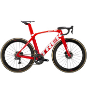 2020-trek-madone-slr-9-disc-viper-red-trek-white--2020-trek-madone-slr-9-disc-viper-red-trek-white