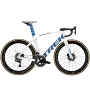 2020-trek-madone-slr-9-disc-voodoo-trek-white-blue--2020-trek-madone-slr-9-disc-voodoo-trek-white-blue