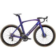 2020-trek-madone-slr-9-disc-etap-purple-phaze-anthracite--2020-trek-madone-slr-9-disc-etap-purple-phaze-anthracite