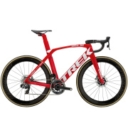 2020-trek-madone-slr-9-disc-etap-viper-red-trek-white--2020-trek-madone-slr-9-disc-etap-viper-red-trek-white