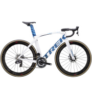 2020-trek-madone-slr-9-disc-etap-voodo-trek-white-blue--2020-trek-madone-slr-9-disc-etap-voodo-trek-white-blue