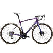2020-trek-emonda-slr-9-disc-purple-phaze-anthracite--2020-trek-emonda-slr-9-disc-purple-phaze-anthracite