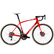 2020-trek-emonda-slr-9-disc-viper-red-trek-white--2020-trek-emonda-slr-9-disc-viper-red-trek-white