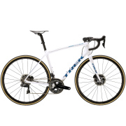 2020-trek-emonda-slr-9-disc-voodoo-trek-white-blue--2020-trek-emonda-slr-9-disc-voodoo-trek-white-blue
