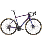 2020-trek-emonda-slr-9-disc-etap-purple-phaze-anthracite--2020-trek-emonda-slr-9-disc-etap-purple-phaze-anthracite