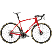 2020-trek-emonda-slr-9-disc-etap-viper-red-trek-white--2020-trek-emonda-slr-9-disc-etap-viper-red-trek-white