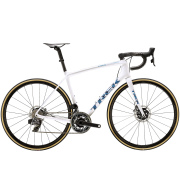 2020-trek-emonda-slr-9-disc-etap-voodo-trek-white-blue--2020-trek-emonda-slr-9-disc-etap-voodo-trek-white-blue