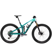 2020-trek-fuel-ex-9.9-x01-axs-miami-green-to-teal-fade--2020-trek-fuel-ex-9.9-x01-axs-miami-green-to-teal-fade